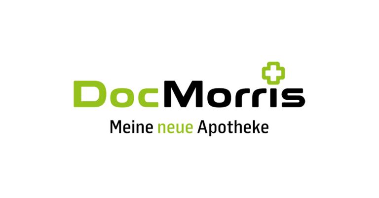 Header_docMorris_Studentenrabatt_studirabatte.png