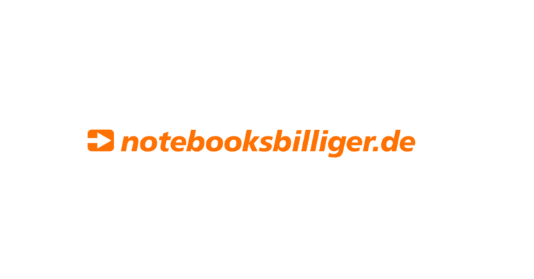 Header_notebooksbilliger_Studentenrabatt_studirabatte.png