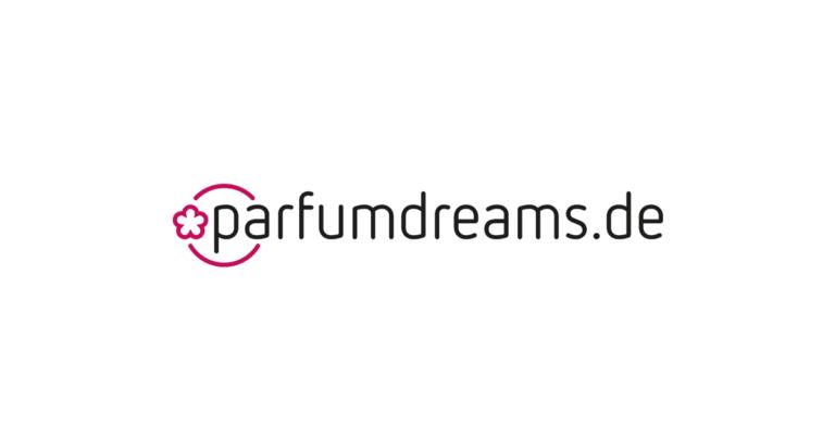 Header_parfumdreams_Studentenrabatt_studirabatte.png