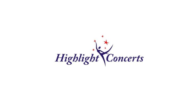 Highlight_Concerts_studentenrabatt.png