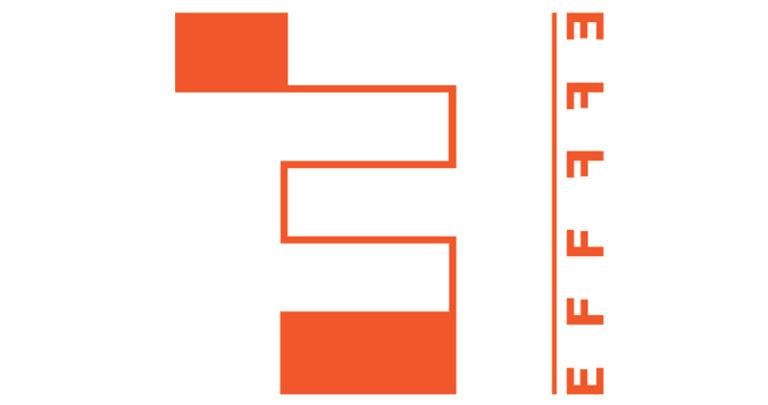 koeln-logo.jpg