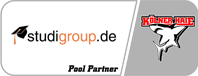 logo-poolpartner.png
