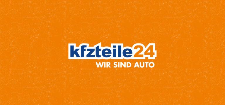 rabatt-kfz-teile24.jpg