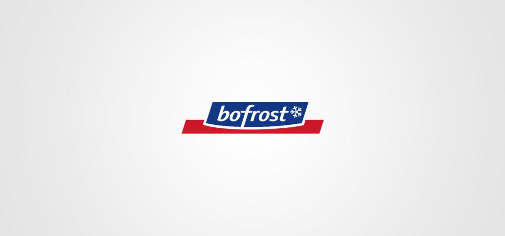 Bofrost Köln