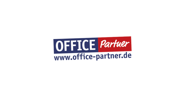Office Partner, studentenrabatt, studirabatte